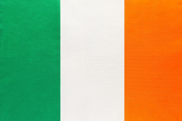 готовая компания в Ирландии