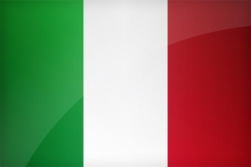 зарегистрировать бизнес в Италии