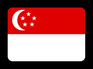 Купівля бізнесу в Сінгапурі