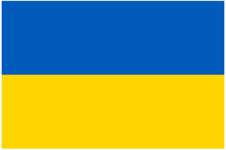 зарегистрировать бизнес в украине