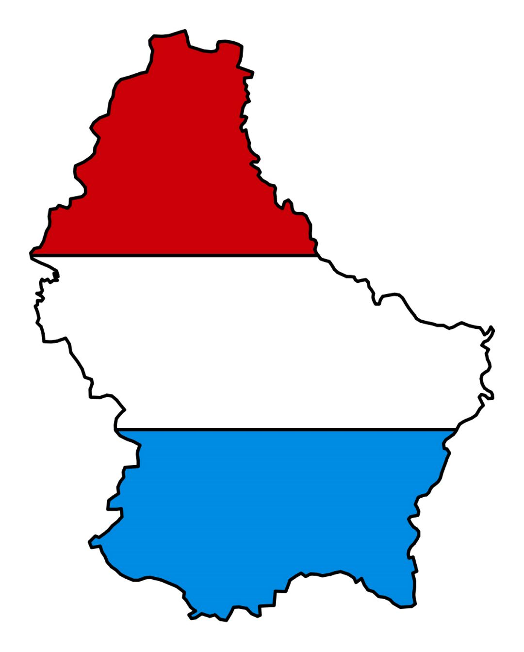 купить компанию в люксембурге