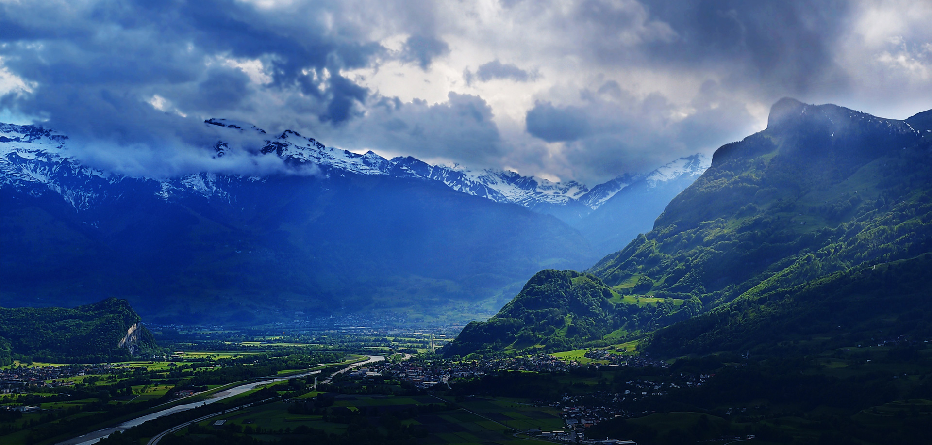 SIG Fiduciaire, Company formation in Switzerland and Liechtenstein